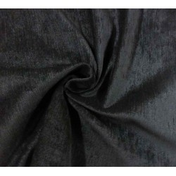 Fire Rated Velvet Fabric by the yard