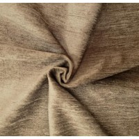 Green Fire Rated Velvet Fabric