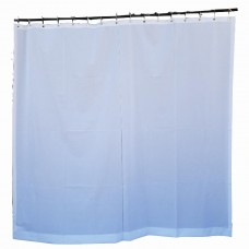 14 ft High Flocked Velvet Curtains w/Small Grommet Eyelet Top
