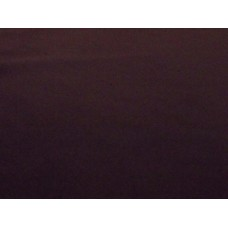 Purple Cotton Velvet Fabric